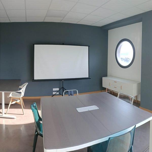 Location Salle Reunion Frontignan 3