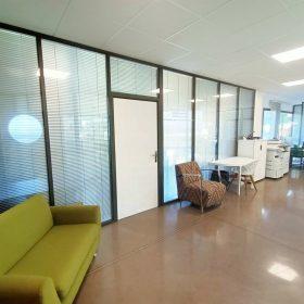 Location De Salles De Reunion Et Espaces De Co Working Frontignan Espace Thau Admin